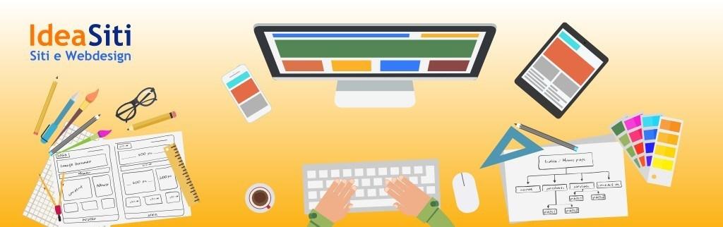 Prezzi Creazione Siti Responsive per Smartphone, Tablet e Pc