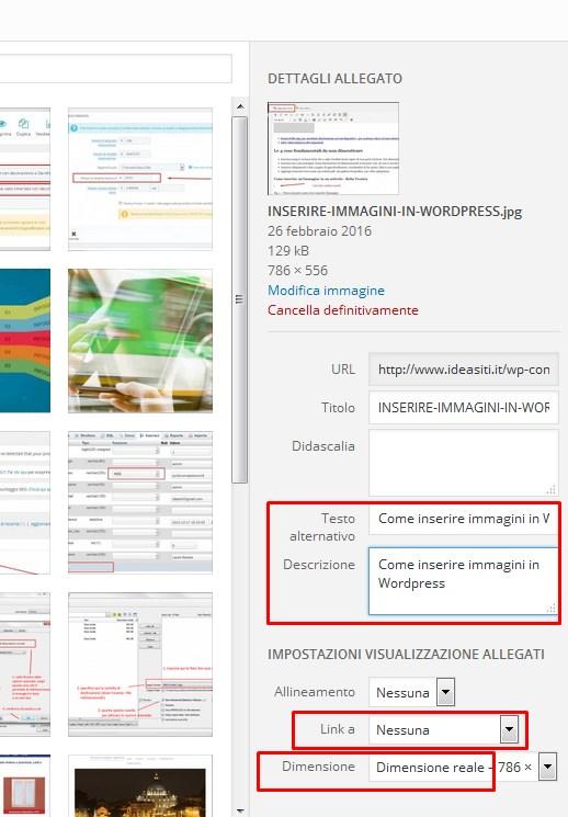 alt-immagini-wordpress